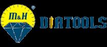 M&H Diatools