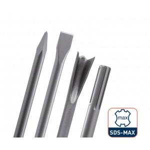 SDS-max beitel